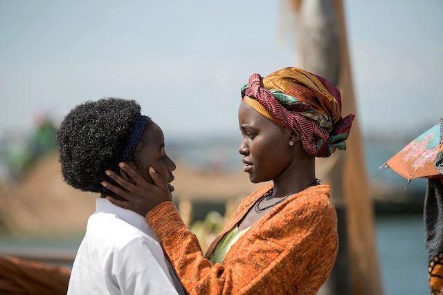 Queen-of-Katwe-bande-annonce-jewanda