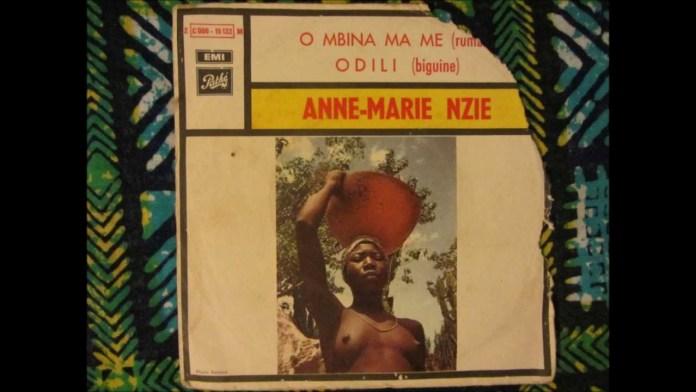 anne-marie-nzie-decede-jewanda