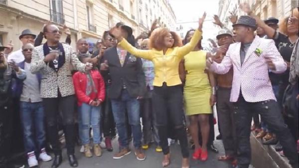 artistes-hommage-papa-wemba-video-jewanda