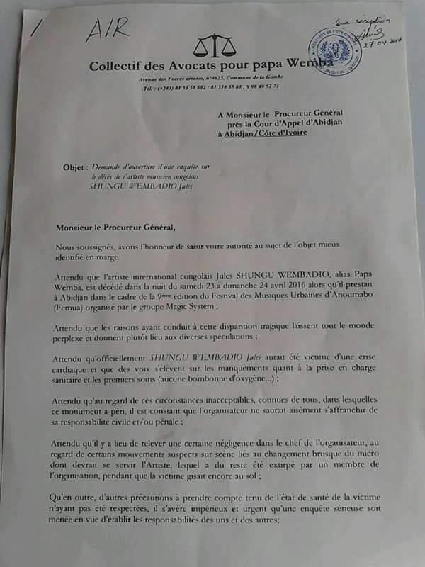 avocats-congolais-plainte-asalfo-jewanda