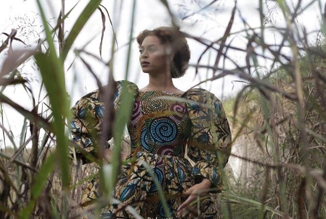 beyonce-reference-africaine-lemonade-album-jewanda-4