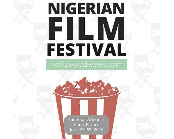 event-nollywood-week-paris-jewanda-3