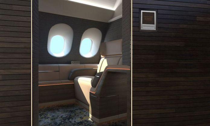 first-spaces-avion-airbus-A380-jewanda-2