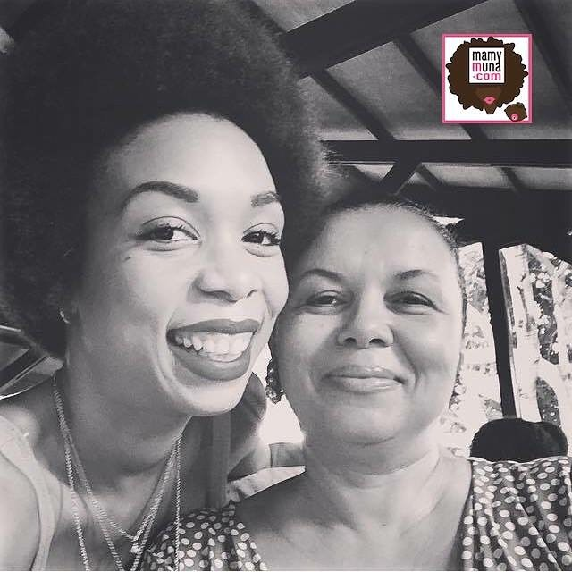 hommages-stars-camerounaises-mamans-jewanda-3