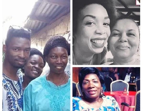 hommages-stars-camerounaises-mamans-jewanda-6