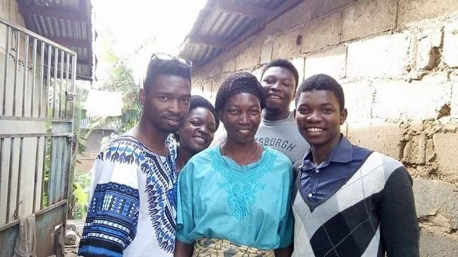 hommages-stars-camerounaises-mamans-jewanda-7