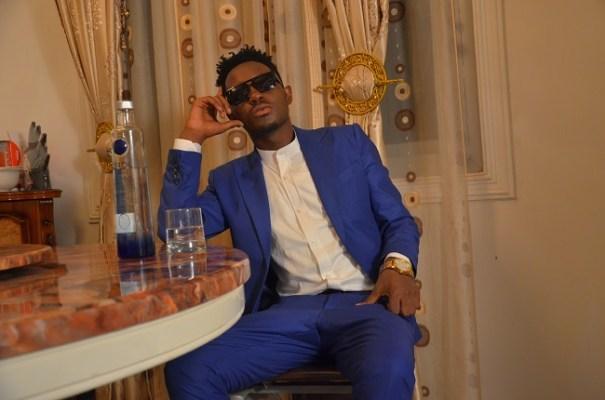 inspi-chanteur-cameroun-jewanda