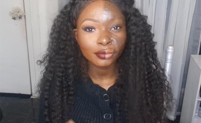 inspiration-Shalom-Blac-vlog-maquillage-brulee-jewanda