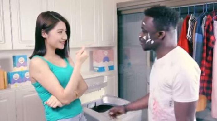 pub-chinoise-racisme-scandale-jewanda-2