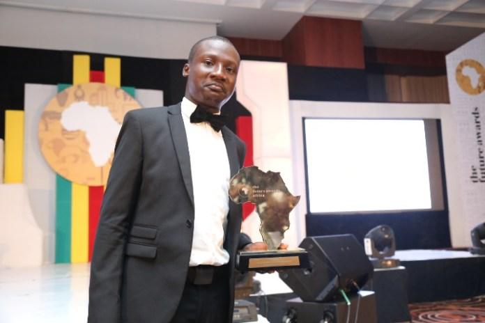 30-entrepreneurs-les-plus-prometteurs-afrique-David-Asiamah-jewanda-1