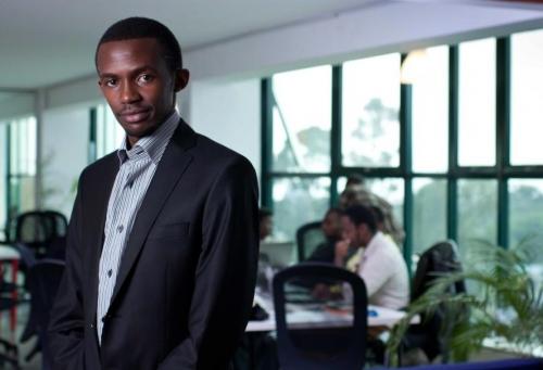 30-entrepreneurs-les-plus-prometteurs-afrique-Joel Macharia-jewanda-1