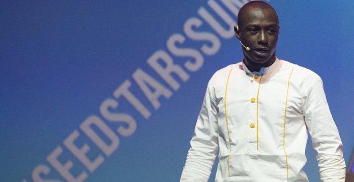 30-entrepreneurs-les-plus-prometteurs-afrique-Nana-Opoku-Agyeman-Prempeh-jewanda-1