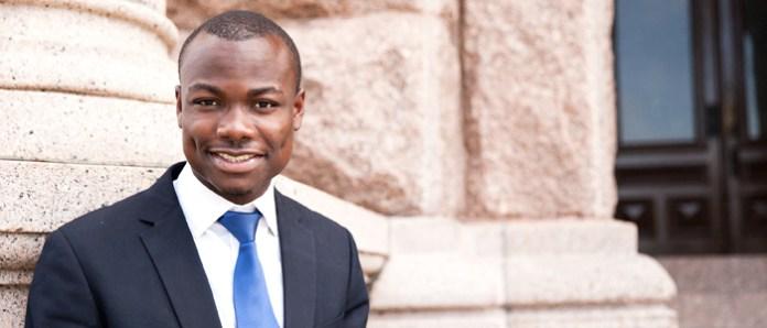 30-entrepreneurs-les-plus-prometteurs-afrique-Vital-Sounouvou-jewanda-1
