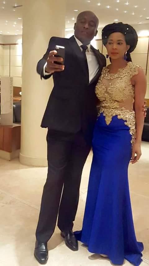 mariage-de-etoo-kalla-nkongo-et-lady-ponce-jewanda-6