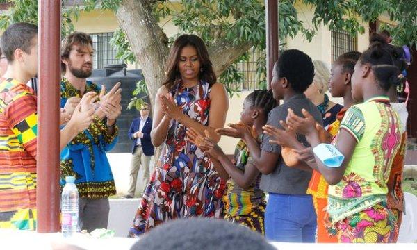 michelle-obama-promesse-100-millions-jeunes-filles-jewanda-2