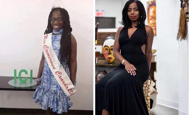 miss-cameroun-canada-2016-jewanda-9