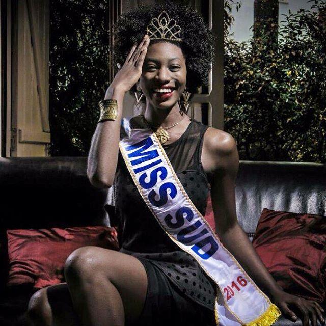 miss-sud-miss-cameroun-2016-5