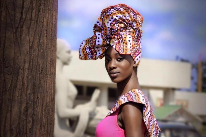miss-sud-miss-cameroun-2016-7