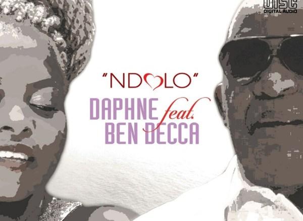 single-ndolo-daphne-ben-decca-jewanda