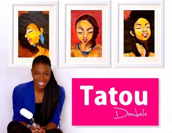 tatou-dembele-peintre-cote-divoire-jewanda-6
