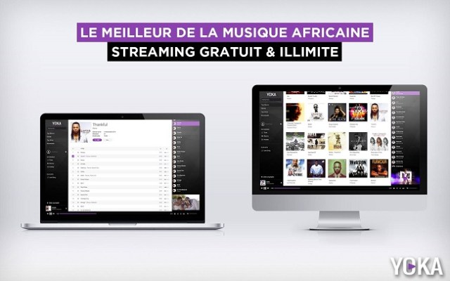 yoka-lance-sa-plate-forme-musique-jewanda-1