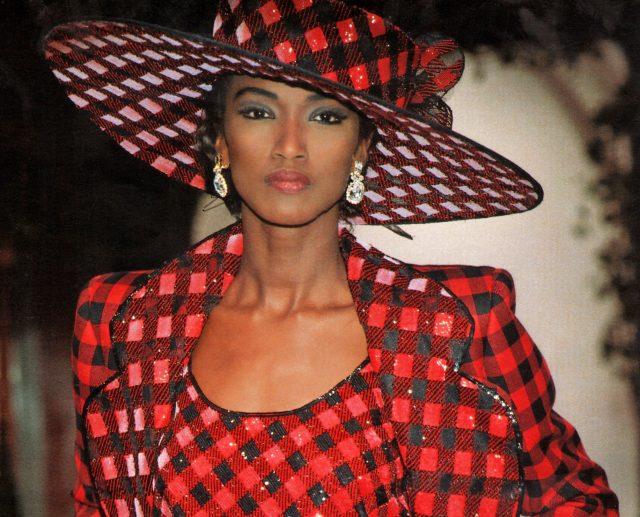 7-manequins-africains-defile-grand-podium-au-monde-Katoucha-Niane-jewanda