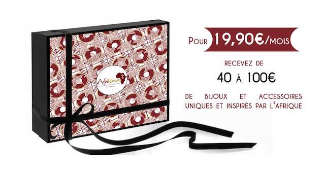 box-afrikrea-bijoux-jewanda