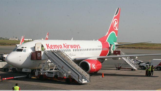 classement-meilleures-compagnies-aeriene-dafrique-Kenya-Airways-jewanda-2jpg