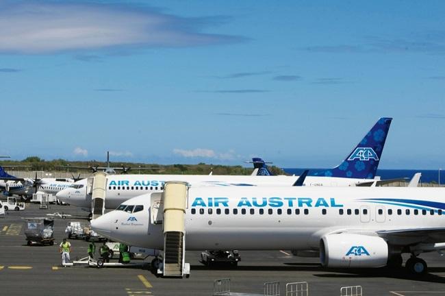 classement-meilleures-compagnies-aeriene-dafrique-air-australia-jewanda-2jpg