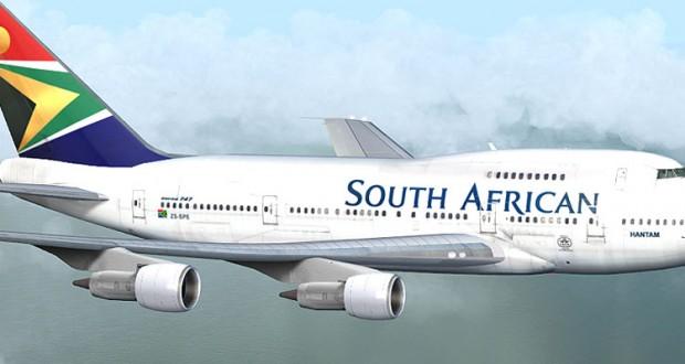 classement-meilleures-compagnies-aeriene-dafrique-jewanda