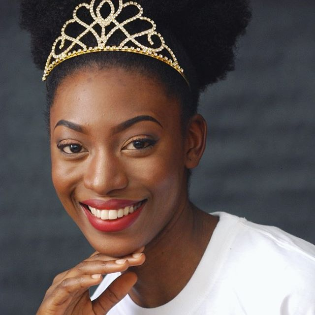 miss-cameroun-2016-votes-reseaux-sociaux-jewanda-11