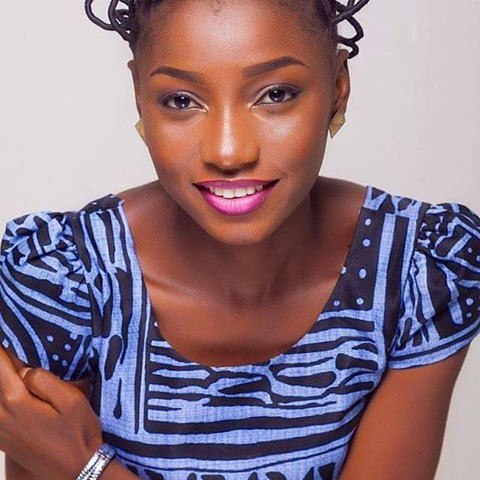 miss-cameroun-2016-votes-reseaux-sociaux-jewanda-12