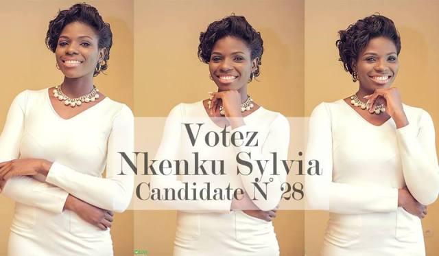 miss-cameroun-2016-votes-reseaux-sociaux-jewanda-5
