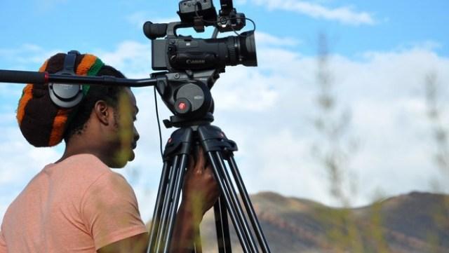 union-africaine-cree-une-comission-cinema-audiovisuel-jewanda