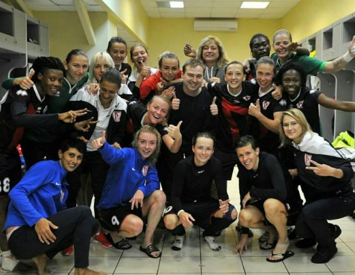 aboudi-onguene-championne-russie-jewanda-3