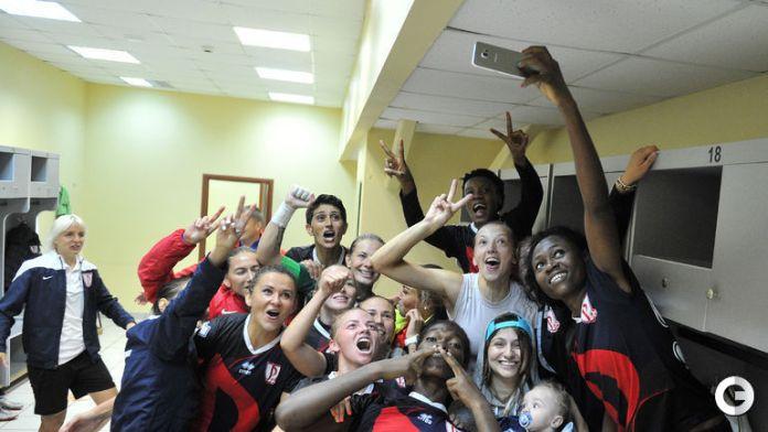 aboudi-onguene-championne-russie-jewanda-6