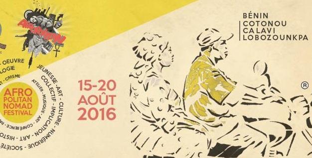 afropolitan-nomad-festival-2016-jewanda