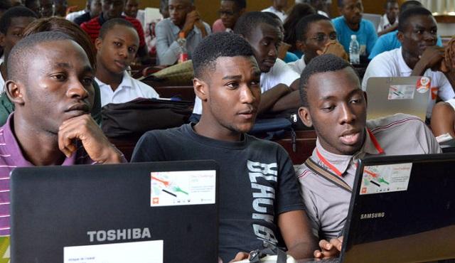 cameroun-recherche-600-milliards-developpement-economie-numerique-jewanda