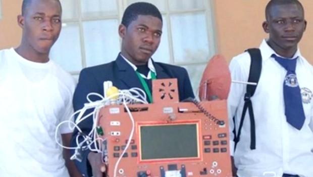 eleve-namibien-invente-telephonne-sans-sim-jewanda