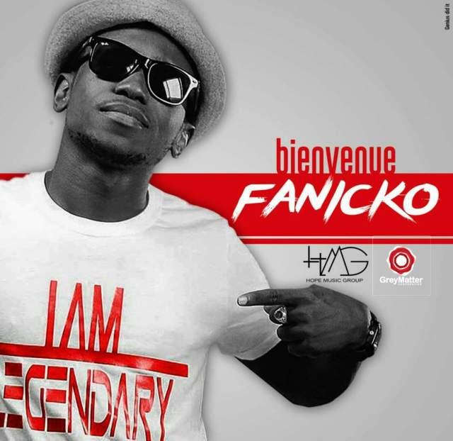 fanicko-signe-chez-hmg-nouveau-single-jewanda1