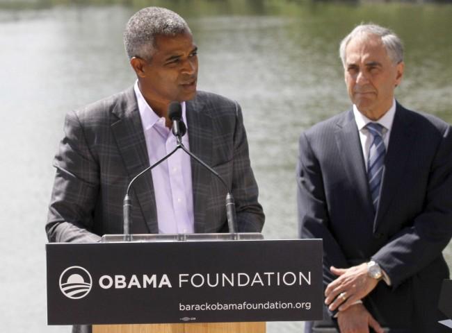 google-don-fondation-obama-jewanda