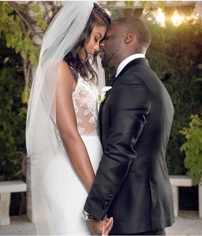 incroyable-mariage-kevin-hart-images-jewanda-5