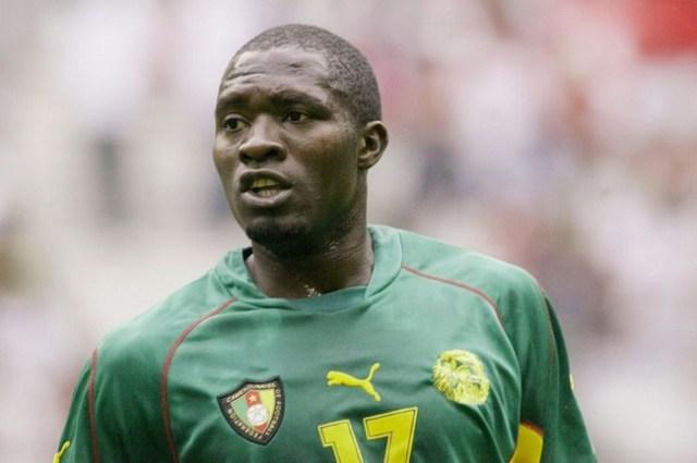 lions-indomptables-foe-vivien-peau-d'entrepreneurs-jewanda