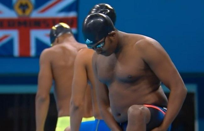 un-nageur-ethiopien-dernier-au-jo-irrite-le-pays-jewanda-2