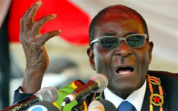 vraie-citations-hilarantes-mugabe-a-prononces-jewanda