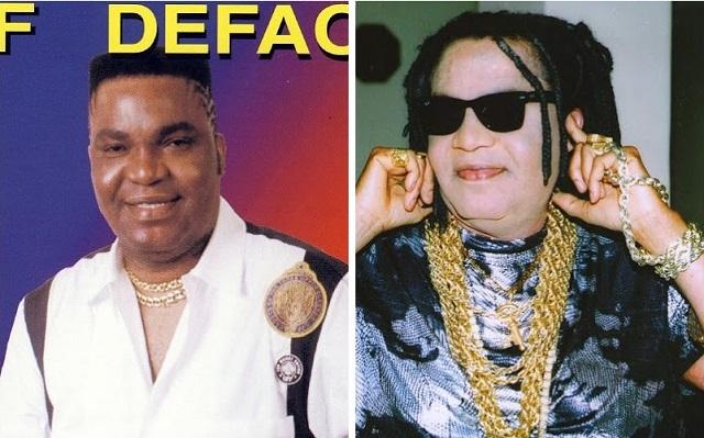 chanteur-defao-abuse-decapage-jewanda