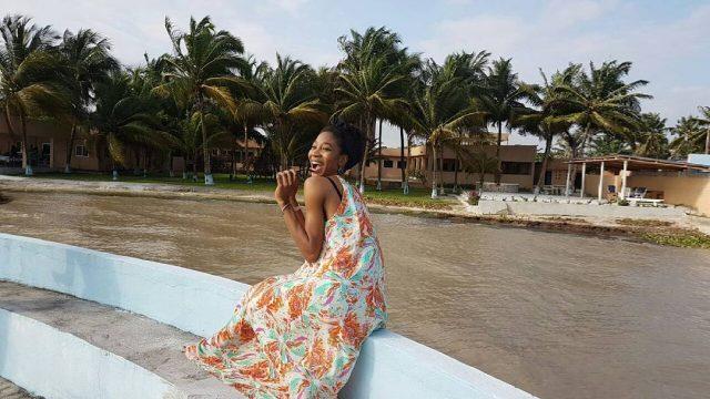 jessica-ngoua-nseme-stars-vacances-2016-jewanda