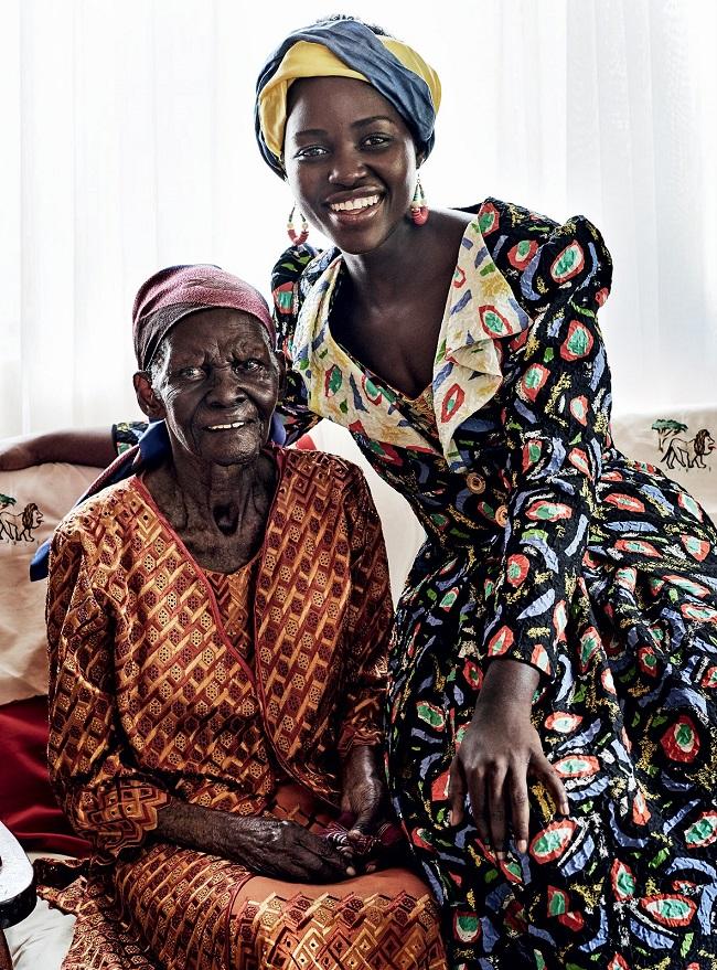lupita-nyongo-vogue-couverture-jewanda-3