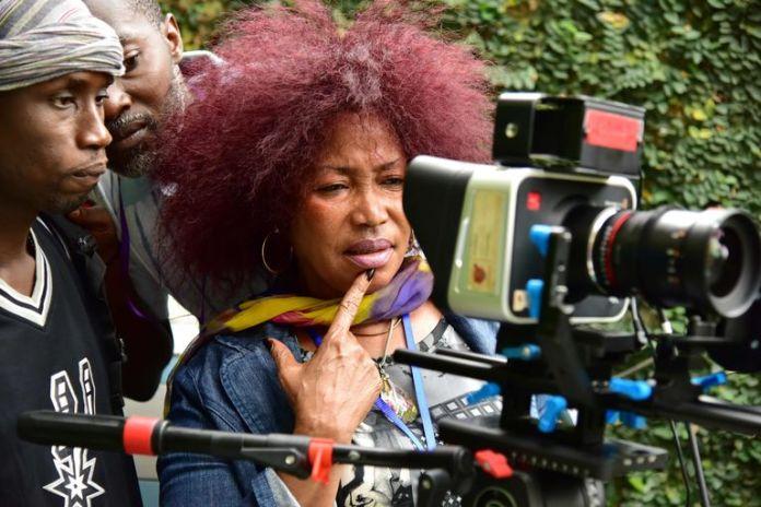 tournage-serie-ma-grande-famille-850-millions-de-budget-jewanda