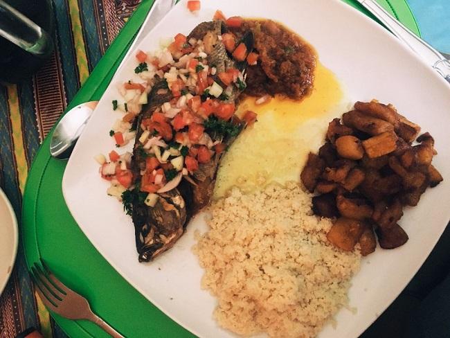 cuisine-ivoirienne-disponible-douala-jewanda-3
